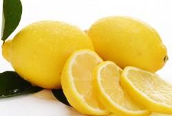青柠檬和黄柠檬有什么区别