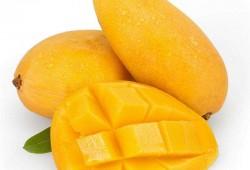 芒果过敏怎么办?吃了芒果身上痒怎么办?